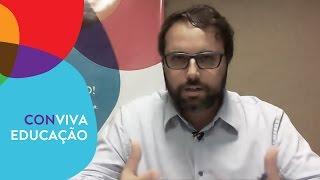 Videoconferência -  Custo Aluno Qualidade Inicial (CAQi)