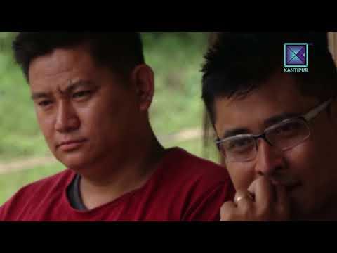 (कृषिको सफलता | Money Talks - Episode 77 - ,....19 min)