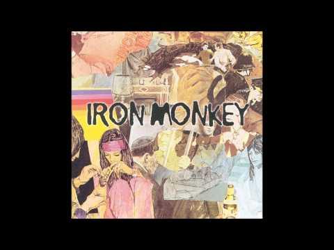 Iron Monkey - Iron Monkey (Full Album) 1997 HQ