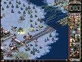 1 vs 7 The Brutal Enemy Strategy! Tesla Tank upgrade
