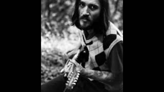 Unreachable John Frusciante