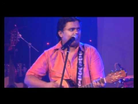 Billy Fernando -  Souriya