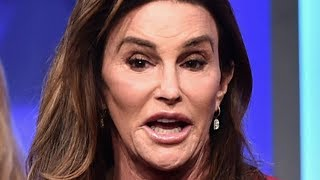 Video The Real Reason You Don't Hear About Caitlyn Jenner Anymore MP3, 3GP, MP4, WEBM, AVI, FLV Juni 2018