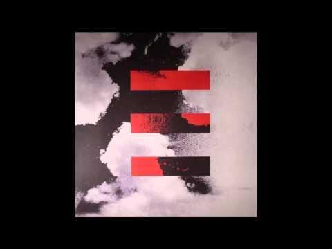 Marco Faraone - Rotaryknobs (Markus Suckut Remix)