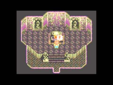preview-Let\'s Play Tales of Phantasia! - 005 - Descending into the tomb (ctye85)
