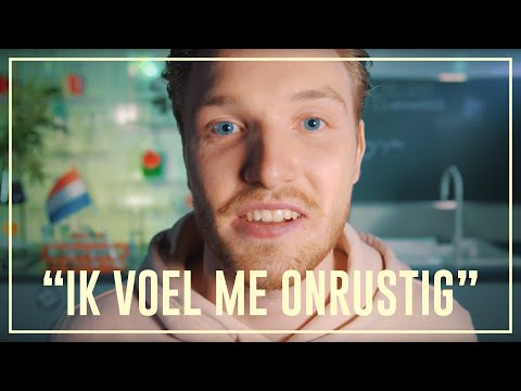 Bastiaan parties for 12 hours straight after using 6-APB / Benzo Fury | Drugslab