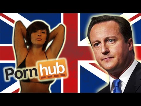 Video Porn Ban In The UK download in MP3, 3GP, MP4, WEBM, AVI, FLV January 2017