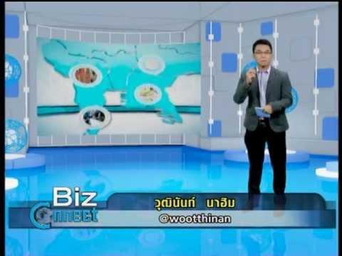 ดูทีวีช่อง3 - ปัจจุบันก่อนจะประมูลทีวีช่องดิจิตอลภาคพื้นดิน คนไทยมีทีวีช่อง HD ดูกันหลายช่องแล้ว...
