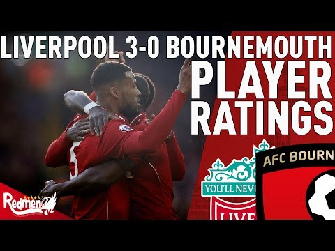 """Mané Was Outstanding!"" 