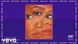 Tinashe   Faded Love (Audio) ft. Future waptubes