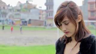 BHAROSA- JIMMY RAI [ OFFICIAL MUSIC VIDEO 1080i Full HD]