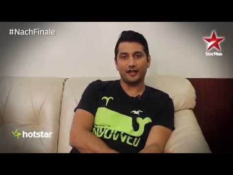 Nach Baliye 7: Marzi is all excited for the Nach B