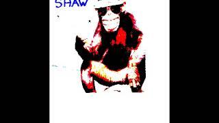 Paul McCartney Ringo Starr  RockyShaw1 On The BBC