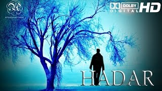 Hadar - Afghan Full Length Movie 3D - English Subtitles