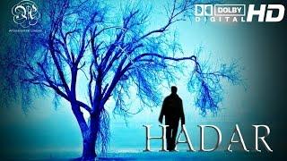 Hadar - Afghan Full Length Movie - English Subtitles