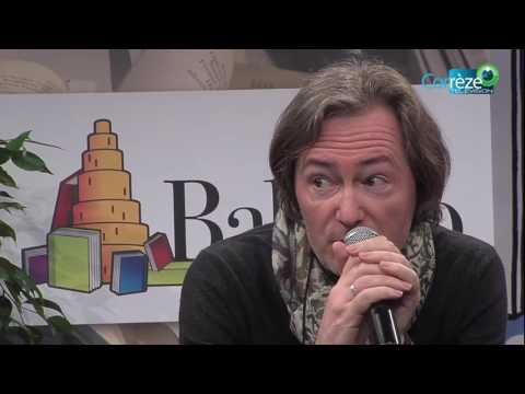 Vidéo de Romain Slocombe