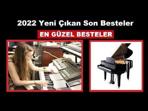Yeni Çıkan Beste ÖGRETMEN Marşı-Şarkısı, Şöz-Müzik Genç Bestekar Güneş Yakartepe 2020 Son Şarkı Eser