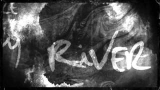 2011 WMG 'I Follow Rivers' is the second single from Lykke's sophomore album 'Wounded Rhymes' out now. Directed by Drew...