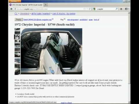 Search Results For Stunning Craigslist Used Cars For Sale By Owner