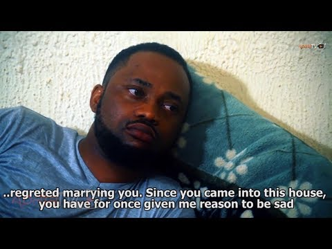 Movie:Ohun Aye – Latest Yoruba Movie 2019