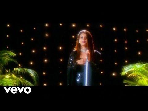 Kahin Kahin Se Har Chehra  - Album (2000)