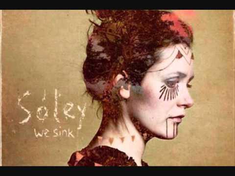 Tekst piosenki Sóley - Fight Them soft po polsku