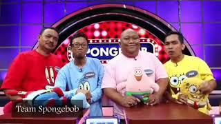 Video Wah, tumben Nobita pinter. Bisa dapat puluhan juta !! - Family 100 Indonesia MP3, 3GP, MP4, WEBM, AVI, FLV September 2018