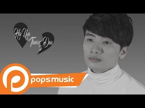 Hai Nửa Thương Đau | MV One Shot - Lyric | Cao Hoàng Nghi - Thời lượng: 6 phút, 23 giây.