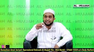 Video 3 Sebab Kelemahan Umat Islam || Ust. Ahmad Firmansyah, MA MP3, 3GP, MP4, WEBM, AVI, FLV Mei 2019