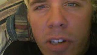 Perez Hilton Raw YouTube video
