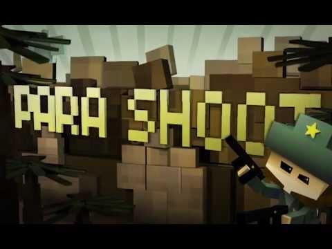 Video of Parashoot Lite