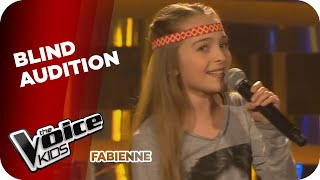 Nonton Jackson 5   I Want You Back  Fabienne    The Voice Kids 2013   Blind Auditions   Sat 1 Film Subtitle Indonesia Streaming Movie Download