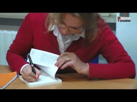Intervista a Rossella Sasso su La Manipolazione Affettiva nella Coppia