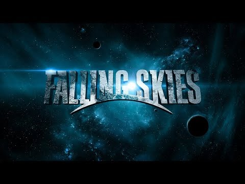 Falling Skies After Show Season 2 Episodes 1 & 2 | AfterBuzz TV