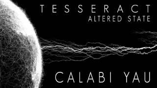 Of Reality, Part 3: Calabi-Yau TesseracT
