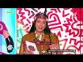 Nouveauté: MadMag invité du 02/03/2017 Samir