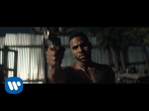 Jason Derulo - If I'm Lucky (Pt. 1)