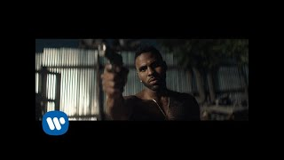 Jason Derulo - If I'm Lucky Part 1 (Official Music Video)