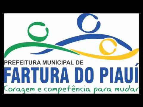 FARTURA - aniversário municipal 2004