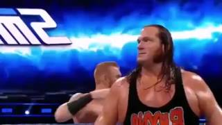Nonton Wwe Smackdown 10 January 2017 Full Show  Smackdown Live Film Subtitle Indonesia Streaming Movie Download