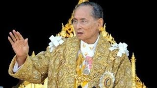 Thailand Awaits King's Word On Political Conflict