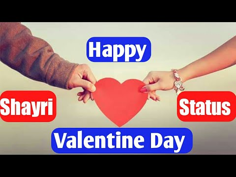 Graduation quotes - Valentine day special Shayri status , quotes 2019 Lucknowvi vlog