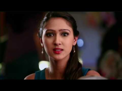 Kaisi Yeh Yaariaan Season 1: Full Episode 89 - CHANGING PERSPECTIVES