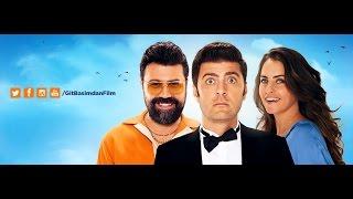 Video Git Başımdan  (2015 - HD) Türk Filmi MP3, 3GP, MP4, WEBM, AVI, FLV September 2018