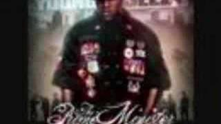 Young Jeezy - Prime Minister - Black Dreams
