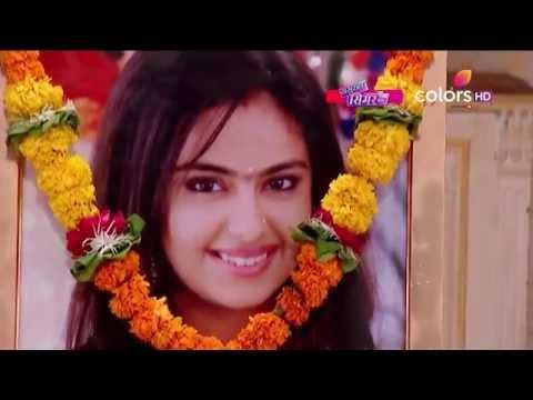 Sasural-Simar-Ka--11th-April-2016--ससुराल-सीमर-का--Full-Episode-HD