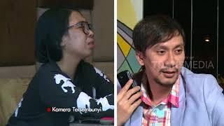 Video UPS SALAH | Kasir Terancam Dipecat MP3, 3GP, MP4, WEBM, AVI, FLV Agustus 2018