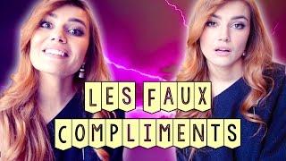 Video Les faux compliments - Andy MP3, 3GP, MP4, WEBM, AVI, FLV Agustus 2017