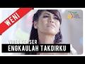 Download Lagu Weni - Engkaulah Takdirku | Video Teaser Mp3 Free