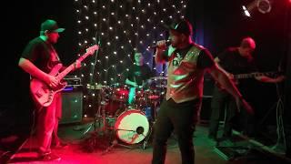 Video dBrajgls - Pouť